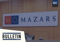 Mazars Bulletin December Jan PDF 2018