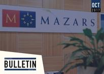 Mazars-Bulletin-October2017