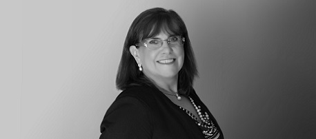 Cheryl-Anne Laird, HR Consulting