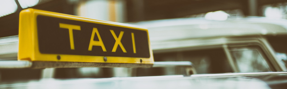 taxi, ride-share, ride-source, fbt, exemption